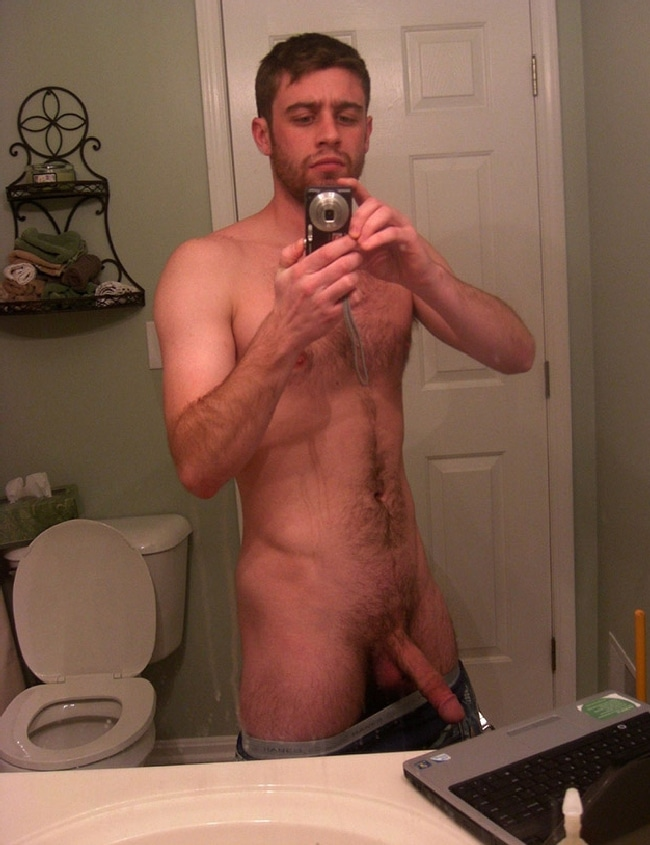Big dick avsugning bilder