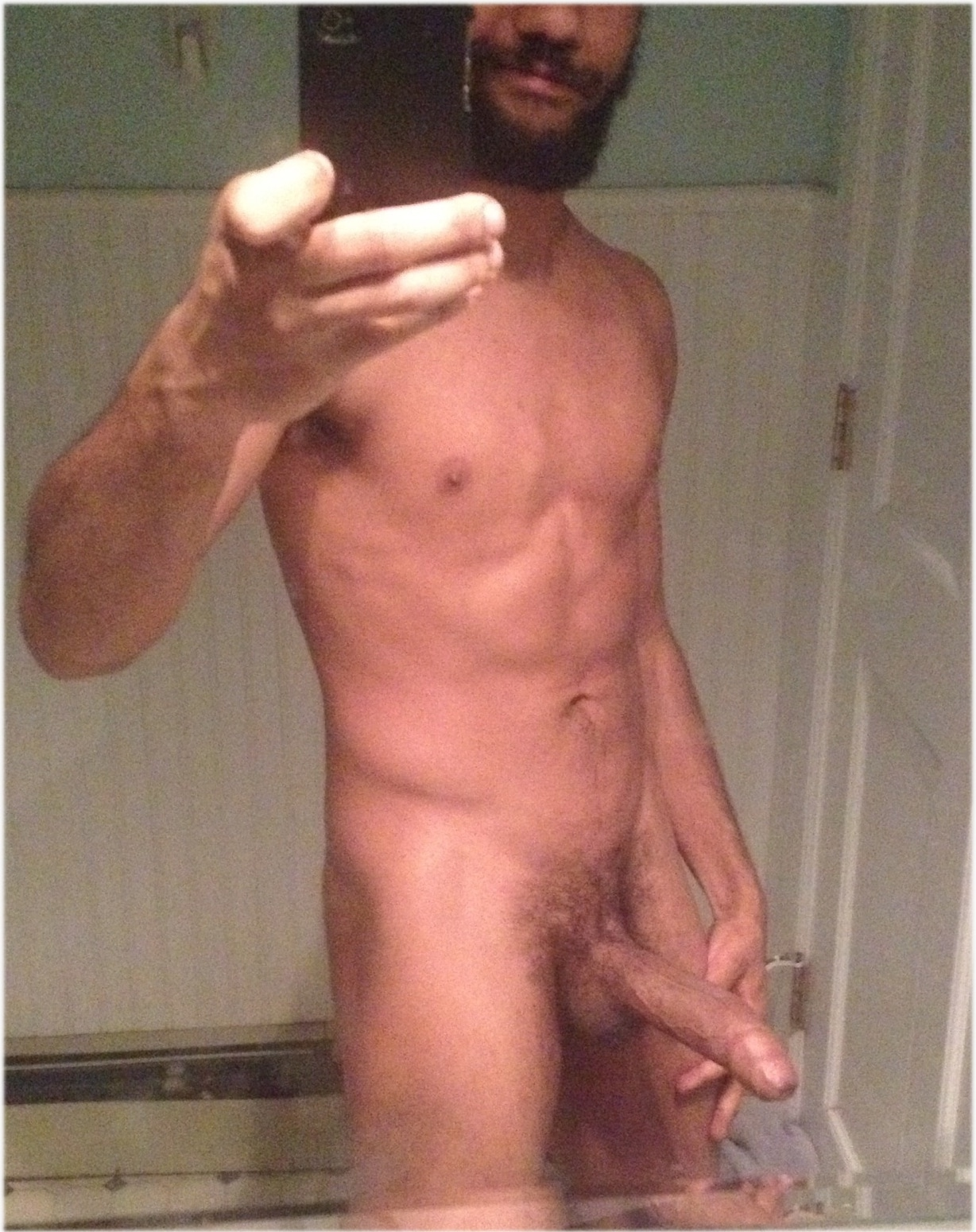 Big dick dudes.com